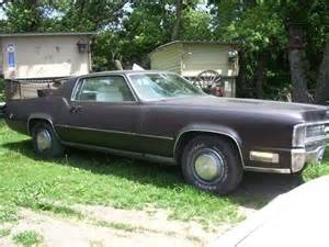 Cadillac Engine For Sale Cadillac 500ci Engine For Sale By Owner Autos Post