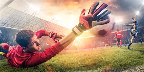 quais os melhores cursos para se fazer em 2016 saiba quais s 227 o os melhores ceonatos de futebol para