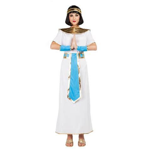 imagenes vestuario egipcio disfraz de egipcia azul para mujer env 237 o en 24h