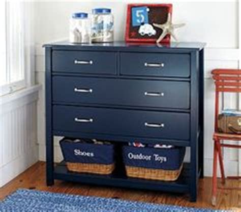 Dressers For Boys by 1000 Images About Navy Blue Painted Dresser On