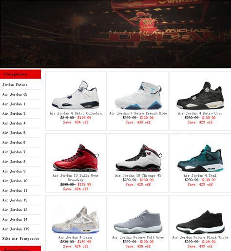 cheap shoe stores air retro shoes jordans for sale