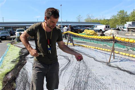 alaska fishing boat summer jobs pay seattle fishermen mark 100 years of toil and fabulous