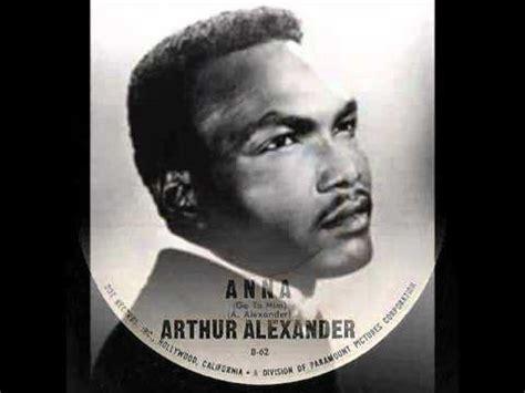 go to him arthur go to him 1962