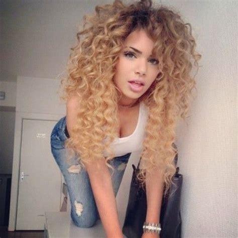 Sale Hair Clip 3 Layer Lurus Curly Keriting Rambut Palsu Extension l