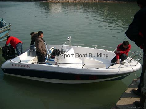 boat hin search free hin search the hull truth boating and fishing forum