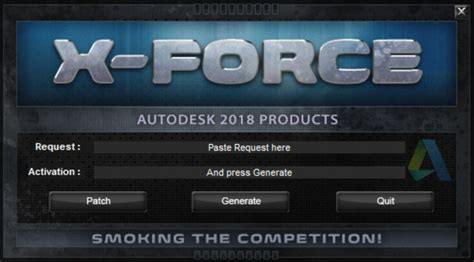 sketchbook pro 2015 xforce keygen x keygen for all autodesk products 2018 civil