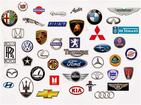 european car logos and names list company logos with names logospike com famous and free