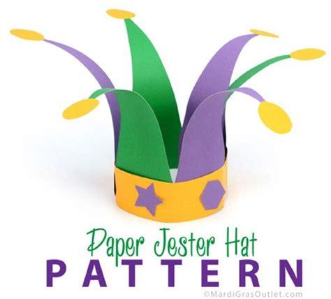 printable jester mask mardi gras free printables mirabelle creations