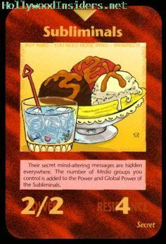 illuminati card conspiracy illuminati cards on illuminati card and