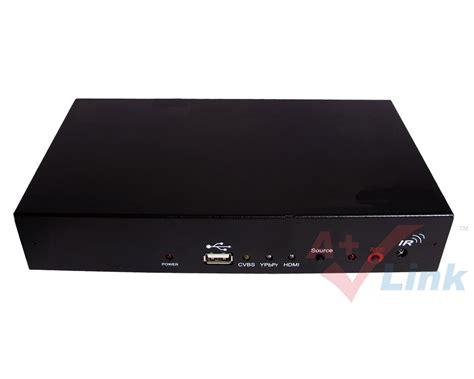 Hdd Recorder hdtv digital recorder hdmi 1080 dvd usb hdd recording switch ypbpr ebay