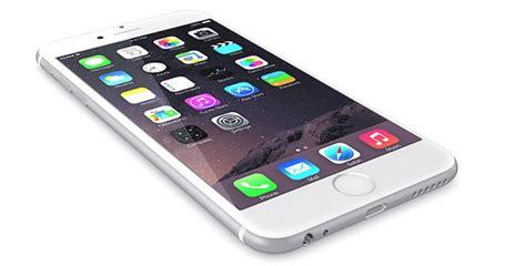 walmart offers 100 discount on iphones 150 discount on samsung phones cbs 4 indianapolis