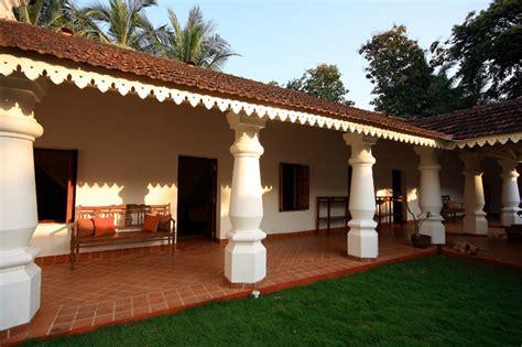 home interior design goa about goa siolim house