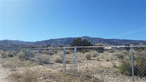 houses for rent in pinon hills ca mls 457296 in pinon hills ca 92372 home for sale and real estate listing realtor