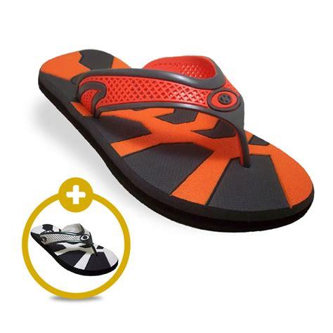 Sepatu Sandal Anak New Era 1 1 new era sandal pria ecosport gratis sandal
