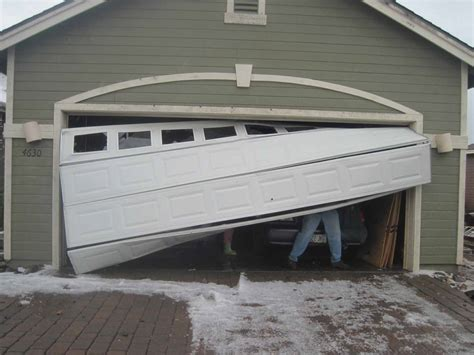 Garage Door Repair In Raleigh Nc by Garage Door Repair Raleigh Nc Home Diy 101