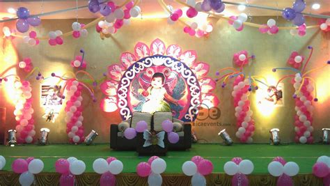 india 2015 theme aicaevents india butterfly theme birthday decorations