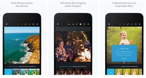 aplikasi desain brosur android 5 aplikasi desain grafis android terbaik untuk para