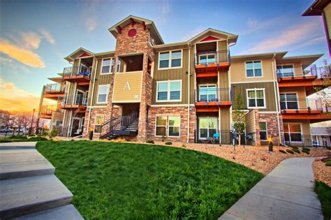 colorado appartments apartments and houses for rent near me in longmont