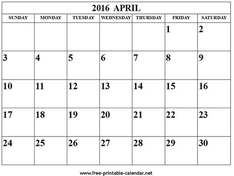 printable calendar you can edit free download calendars you can edit 2016 calendar