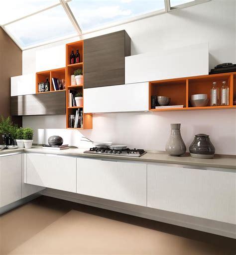 cucine lube essenza cucina lube essenza le migliori idee di design per la