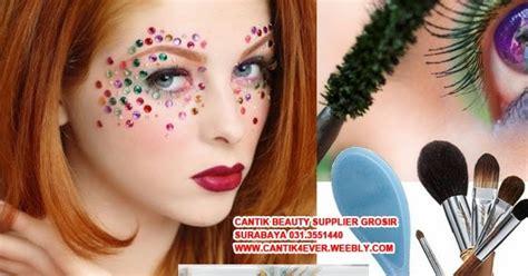 Pembersih Muka Revlon Agen Distributor Pusat Kosmetik Grosir Indonesia Agen