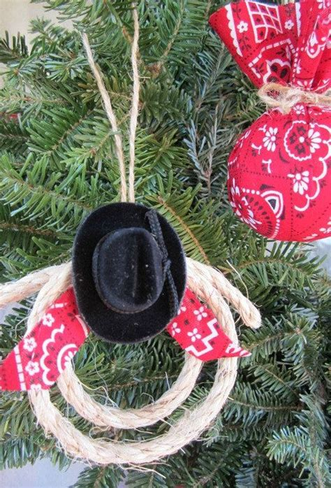 country christmas ornaments to make 25 best ideas about country ornaments on country crafts