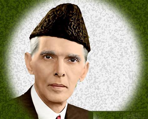 biography of muhammad ali jinnah 139th birth anniversary of quaid e azam muhammad ali