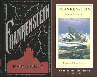 frankenstein picture book dispatches from the last outlaw scary books