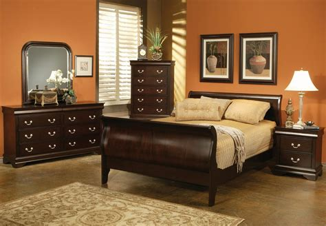 queen bed furniture sets furniture stores kent cheap furniture tacoma lynnwood
