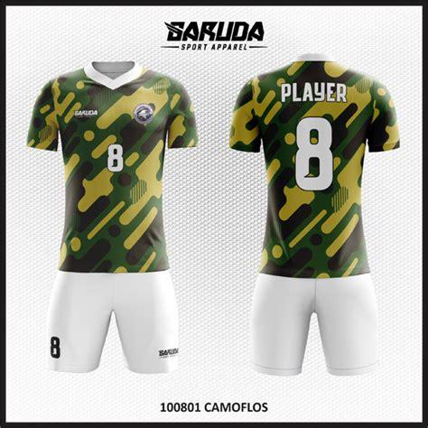 Baju Sepakbolafutsal Printing 03 desain baju bola atau futsal paling modern dan keren garuda print