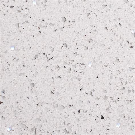 quartz kitchen countertops quartz countertop