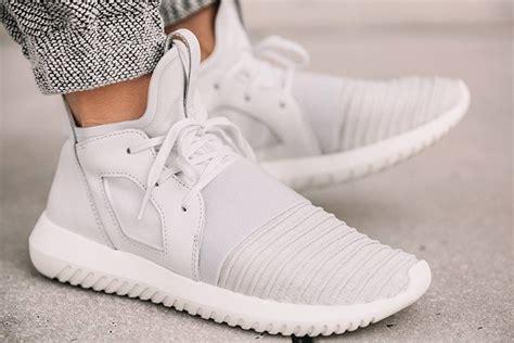 adidas tubular defiant adidas tubular defiant crystal white sneaker bar detroit
