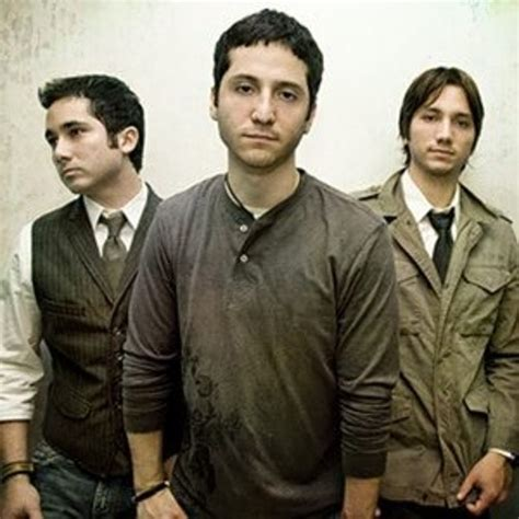 fix you boyce mp3 download fix you boyce avenue and tyler ward by soundsync sound