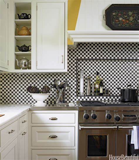 best kitchen backsplash material designs for kitchen tile backsplashes