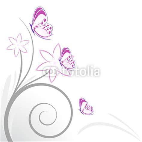 Amio Id Gamis Pink Blossom gamesageddon pegaso lizenzfreie fotos vektoren