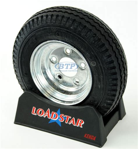 used boat trailer tires and wheels tires and rims boat trailer tires and rims