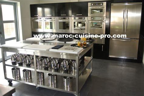 materiel de cuisine professionnelle mat 233 riel cuisine caf 233 et restaurant 224 mekn 232 s maroc