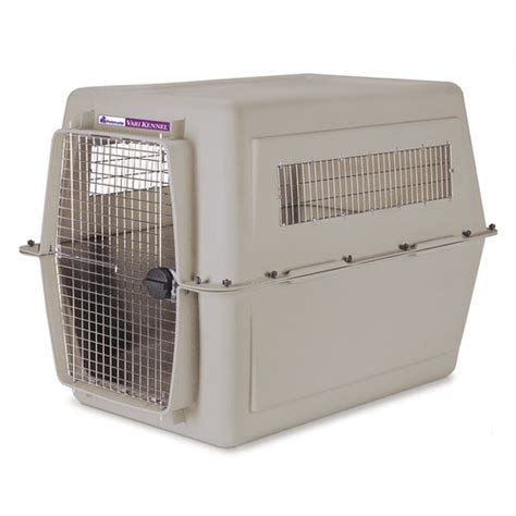 petmate crate petmate vari kennel pet crate reviews wayfair
