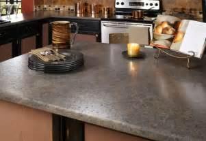 Soapstone Laminate Countertop by Wilsonart Pearl Soapstone Laminate Countertop Kitchen