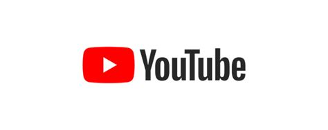 Youtube Auto Videos by Auto Play Feature For Videos On Youtube