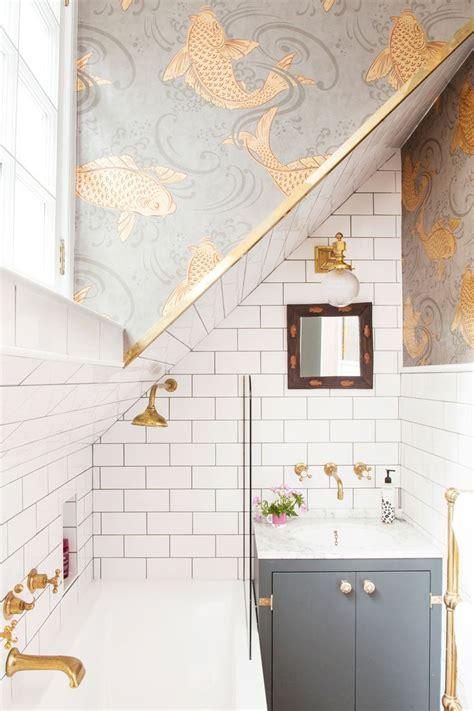allexperts image slope plan bathroom inspiration m 225 s de 25 ideas incre 237 bles sobre sloped ceiling bathroom