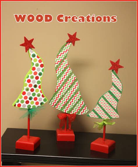 whoville decorations online wood creations peek