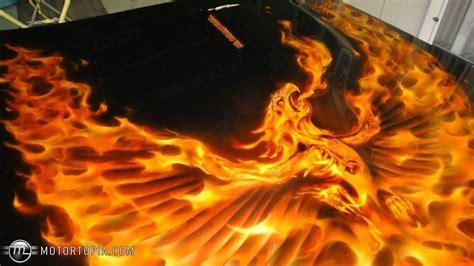 phoenix boats jobs quot flames quot cars trucks or misc on pinterest hot rods