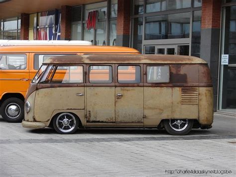 41 Best Images About Volkswagen Barndoor T2 On Pinterest Barn Door Vw
