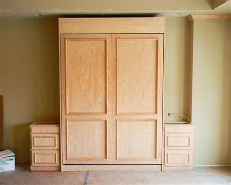 murphy bed usa murphy bed by murphy wallbed usa work in progress