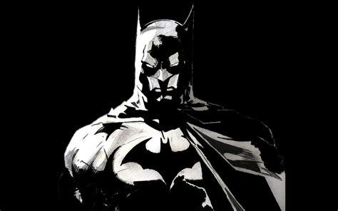 black and white black and white batman wallpaper wallpapersafari