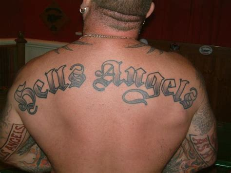 hells angels tattoos top hells tattoos images for tattoos