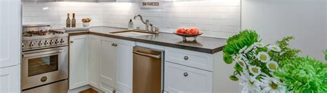 Gilman Kitchen And Bath by Gilmans Kitchens And Baths San Francisco Ca Us 94124