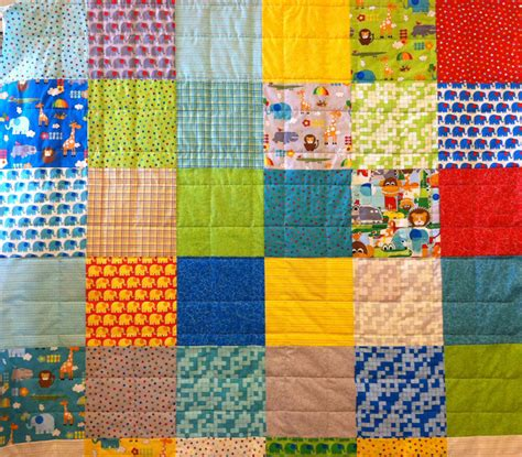 Quilt In The Ditch bungle jungle charm quilt week 4 ditch quilting