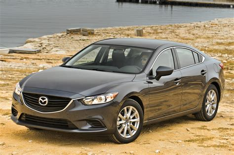 2010 mazda 6 maintenance schedule maintenance schedule for 2015 mazda 6 openbay